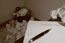 how to write a film paper sample film critique spokane falls community college qut cite write writing a critique