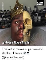 Biggie Meme - 25 best memes about biggie smalls biggie smalls memes