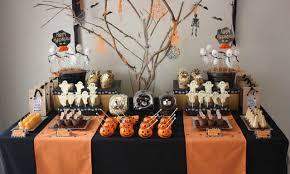 halloween party decorations ideas pinterest halloween party decor