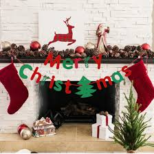 online get cheap snowman decoration aliexpress com alibaba group