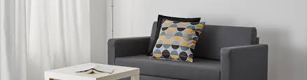 Chauffeuse 1 Place Convertible Ikea by