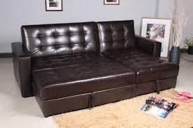 Rightcorner Homcom Right Corner Sofa U0026 Reviews Wayfair Co Uk