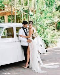 miami wedding photographer villa woodbine miami wedding photography miami wedding