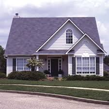 features for popular one story homes house plans and more