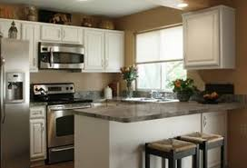 Cheap Kitchen Decorating Ideas For Apartments Kitchen Inspiring Kitchen Decorating Ideas Design Small Kitchens