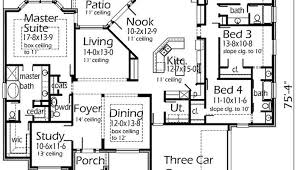 best house floor plans floor plans luxamcc org