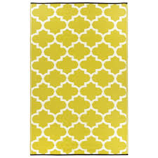 Outdoor Rug Uk Tangier Outdoor Rugs In Celery White Outdoor Rugs Cuckooland