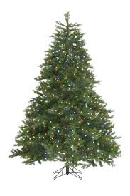 artificial tree ratings best celebration day