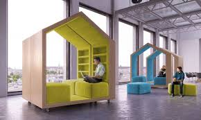 furniture on wheels u2013 always where you need it in no time