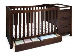 Small Baby Beds Stunning Small Baby Cribs To Get Inspirations From Azelitehomes