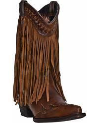 womens boots boot barn boots shoes boot barn