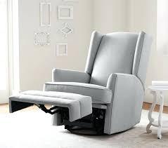 Modern Nursery Rocking Chair Nursery Rocker Recliner Rocker Recliner Chair Nursery S Cheap