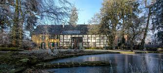 Immobilien Resthof Kaufen Eifelhaus Immobilien