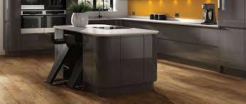 wickes kitchen island kitchenislands enchanting best 25 kitchen islands ideas on