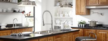 danze kitchen faucets danze kitchen faucet pull downpull out kitchen faucets free