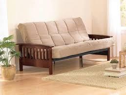 sofa rv sofa sleeper intrigue rv sleeper sofa with footrest