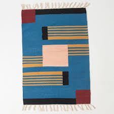 Organic Cotton Area Rug 104 Best Rugs Images On Pinterest Knit Rug Woven Rug And Family