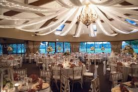 Wedding Ceiling Draping by 5 Ceiling Draping Designs We Love Elegant Event Lightingelegant