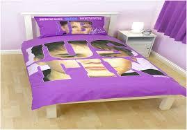 justin bieber bedroom set justin bieber bed set kmart home design remodeling ideas