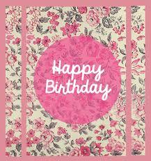 vintage happy birthday free happy birthday ecards greeting cards
