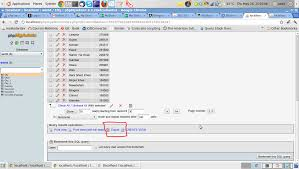 Php Spreadsheet Php Excel Fill In From Mysql Database Stack Overflow