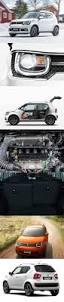 nissan finance simulasi kredit 40 best the car of u0027 u0027my dreams u0027 u0027 images on pinterest dream cars