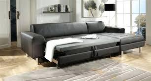 canapé lit pour couchage quotidien meilleur canap lit couchage quotidien affordable cheap excellent