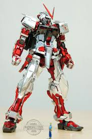 38 best gunpla images on pinterest gundam model strands and