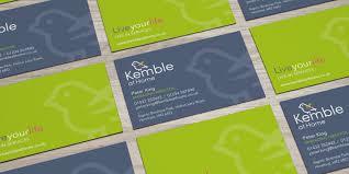 kemble at home reech media