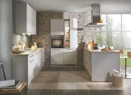 Billige K Henblock Preiswerte Küchen Kochkor Info