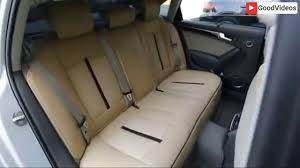audi q5 cover audi q5 q3 a5 a3 leather seat covers