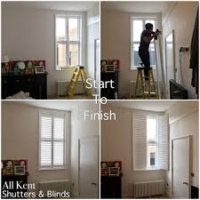 tobal 2 all kent shutters and blinds