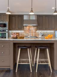 Interiors Of Kitchen Effective Kitchen Lighting Elizabeth Swartz Interiors