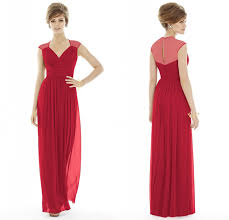 plus size burgundy bridesmaid dresses cheap plus size burgundy bridesmaid dresses of the