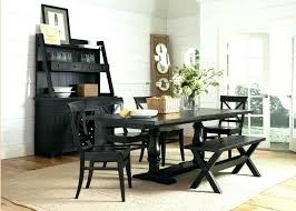 Country Style Dining Room Table Sets Country Kitchen Tables And Chairs Sets Country Kitchen Table Sets