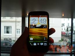 htc desire x 4 inch 1ghz dual core mass market android handset