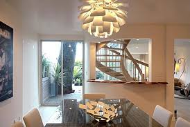 Artichoke Pendant Light 10 Fabulous Pendant Ls For Your Living Room