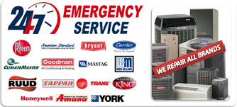 24 hour emergency a c hvac repair in pasadena