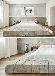 Bedrooms By Design 17 Best Ideas About Bedroom Captivating Bedrooms By Design Home