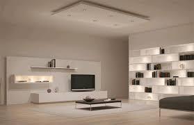 illuminazione interna a led lade al led per interni idee illuminazione interni insieme a