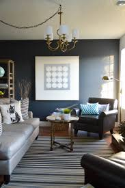Living Room Makeovers Uk by Living Room Makeovers Living Room Makeovers Spring Rooms Home
