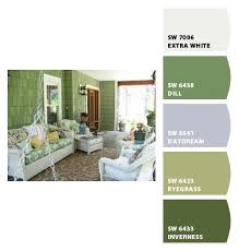87 best paint colors images on pinterest colors home and