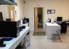 home design store union nj best bet computer business it service computer repair center