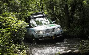 range rover wallpaper 2015 land rover range rover 31 free car wallpaper