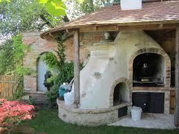 garden kitchen ideas kitchen decorating design your own outdoor kitchen outdoor