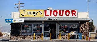 where to find liquor stores open in denver on thanksgiving drink