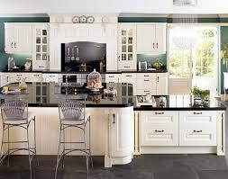 ivory kitchen ideas traditional kitchen furniture design limerick sheriton ivory