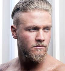 jax hair jax magic men australia