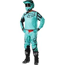 fox motocross gear australia fox racing 2017 180 race jersey pants package green available at