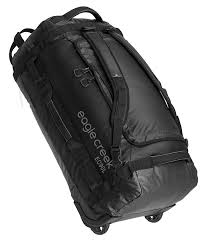 power plona apk eagle creek cargo hauler rolling duffel 90l black
